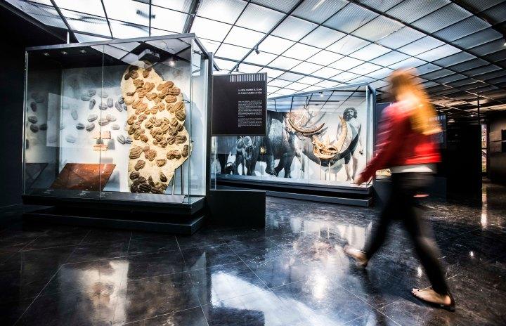 Exposición Cambio Climático Planteario Madrid OS la Caixa 1.jpg