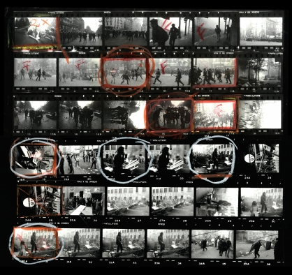 _CACHE_Protestas-en-Paris-HC-1968_copyright-Bruno-Barbey-Magnum-Photos_418x0.jpg