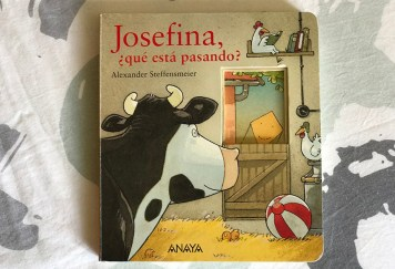 vaca-josefina2