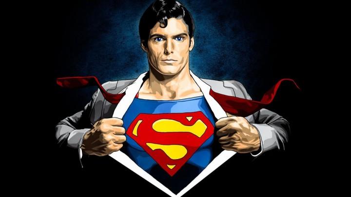 Superman-en-hd132
