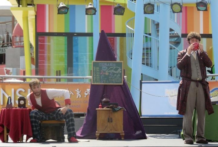 Teatro-musical-Telon-Tolon-Los-Contratiempos-de-Don-Tempo
