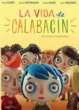La-Vida-De-Calabacin