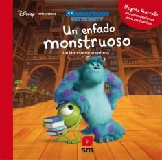 185403_CUB_MONSTRUOS.indd